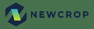 NewCrop_2021_Logo-Horizontal_Full Color