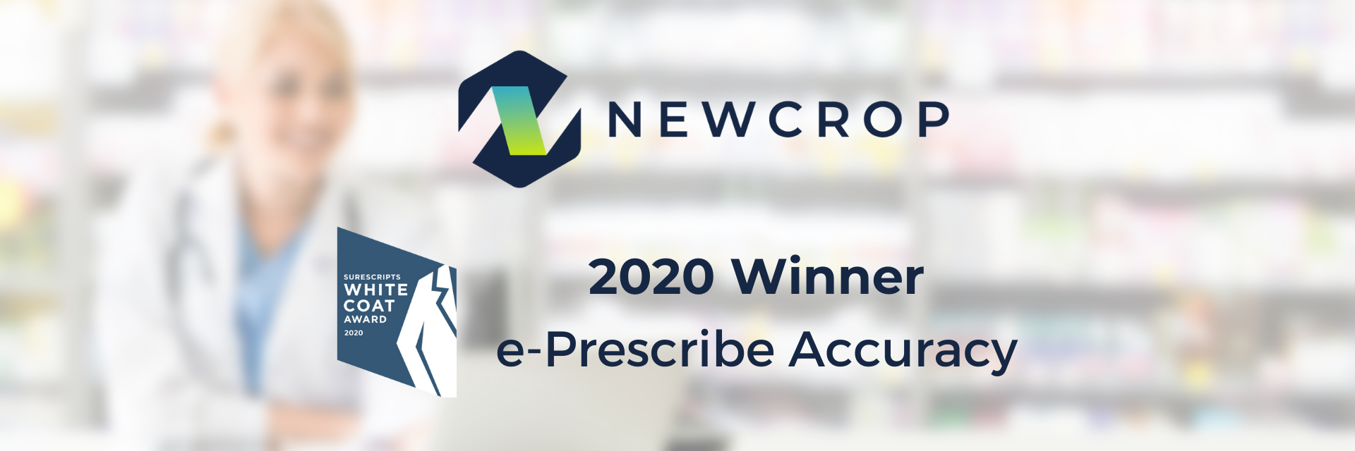 NC  2020 Winner e-Prescribe Accuracy (1920 x 640 px)