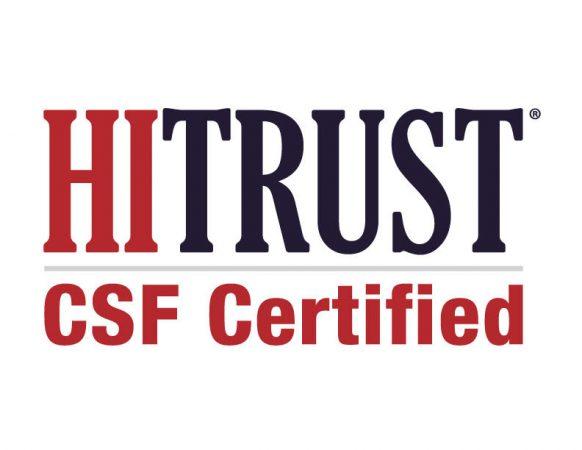 HITRUST-CSF-logo-582x450